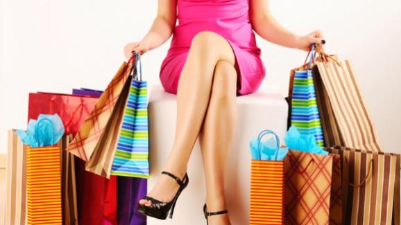 Shopping Fest 1 - 31 Temmuz arasında yapılacak