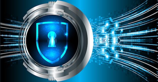 Siber Güvenlik Tehditlerine Karşı Gizli Silah: Teknoloji ve Çalışan İş Birliği