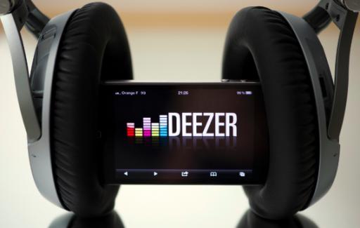 Spotify'ın 3 aylık 0,99 kampanyasını Deezer'da başlattı