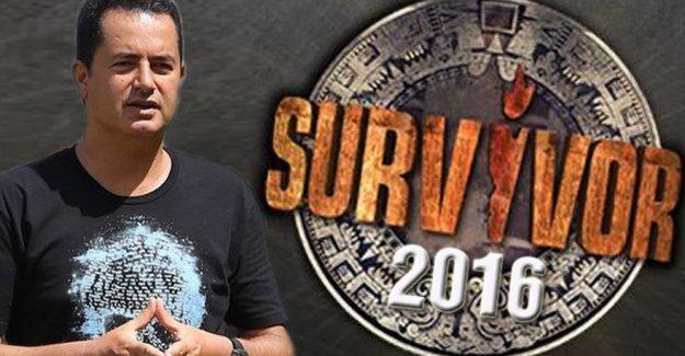 Survivor 2016'da kim ELendi Sızdı İddiaları - 7 Haziran Survivor'da Efecan Mı Elendi?