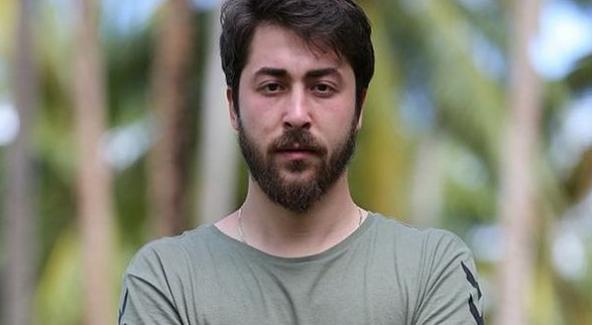 Survivor'da Semih'e Nagihan şoku!