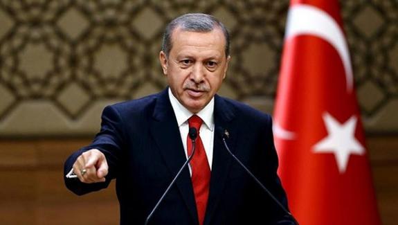 Times, Türkiye'yi Truva atına benzetti