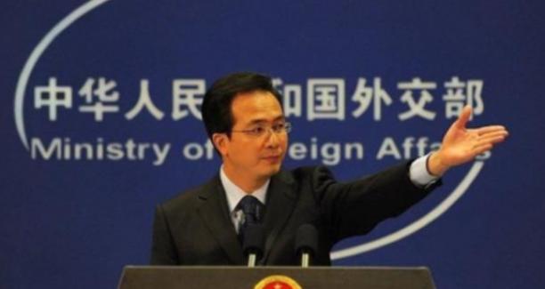 Türkiye ile Rusya ilişkilerine Çin'den tepki geldi