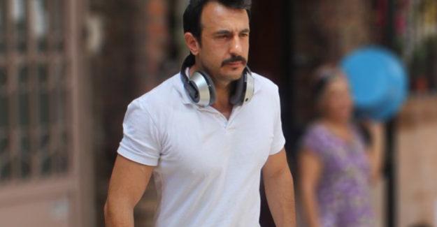 Türkiye'nin CSI geri döndü ama Biray Dalkıran ayrıldı