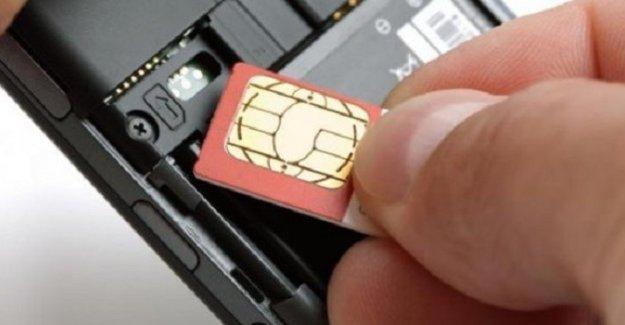 Türkiye'nin dördüncü GSM operatörü NETGSM olacak