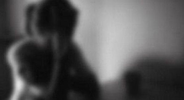 Üfürükçü Hoca'ya cinsel saldırı suçundan 10 yıl hapis