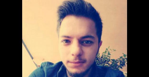 Üniversite öğrencisi 5 gündür kayıp