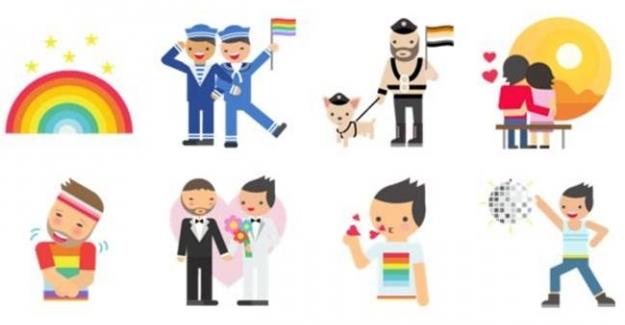 Valilik LGBTİ yürüyüşüne izin vermedi!