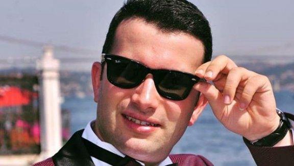 Vezneciler'deki terör saldırısında eski CHP'li vekilin oğlu da şehit düştü