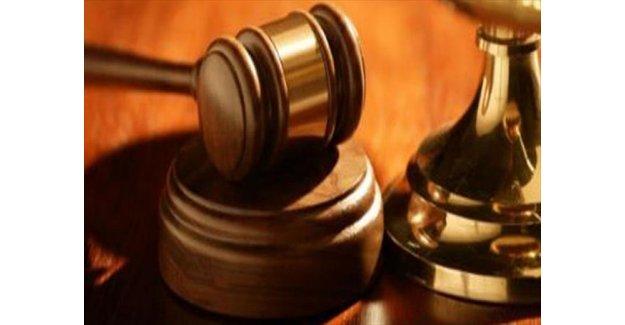 Zeka geriliği olan kıza tecavüz eden sapığa 23 yıl hapis cezası verildi