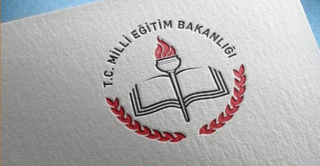 2016 Temmuz - Ağustos MEB Öğretmen Atamaları ne zaman açıklanacak