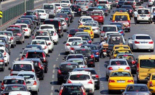 Araç sahipleri dikkat: Son gün 31 Temmuz