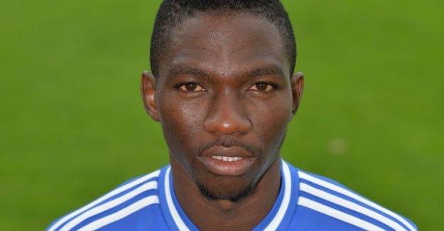 Beşiktaş Kenneth Omeruo için Chelsea ile anlaştı