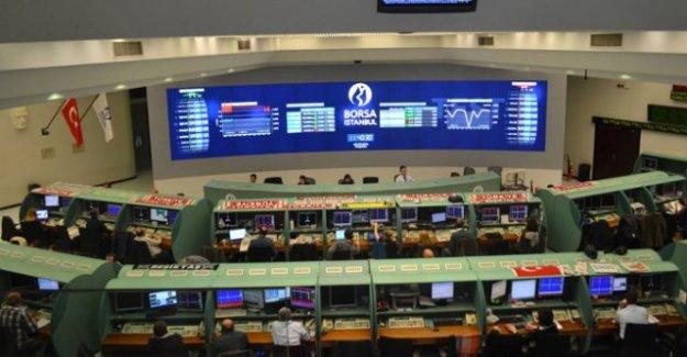 Borsa İstanbul'da şüpheli işlemler! Darbe gecesi...
