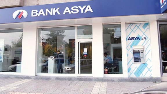 Borsa İstanbul'dan flaş Bank Asya kararı