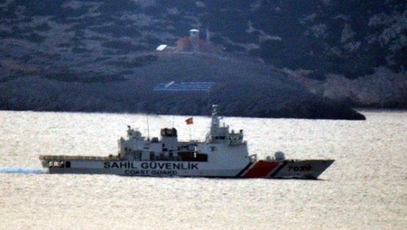 Darbeci suikast timindeki iki asker Yunan adasında iddiası!