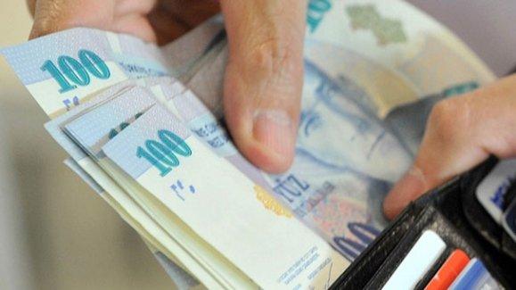 İşsize 2 bin 600 TL maaş fırsatı