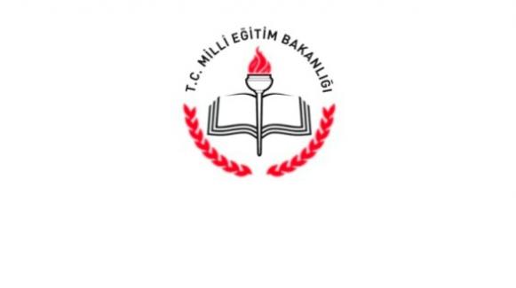 İstanbul'da 3 bin 932 MEB personeli açığa alındı