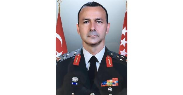 Korgeneral İyidil: 200 tankın Ankara'ya inmesi engellendi