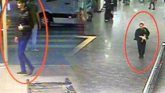 Rusya o teröristi yalanladı: Bizde öyle biri yok!