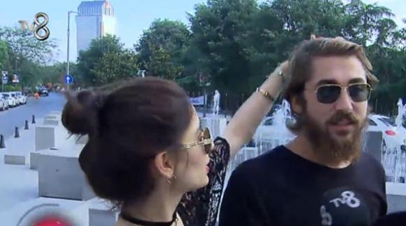 Semih Öztürk, Survivor sonrasında ne iş yapacağını açıkladı
