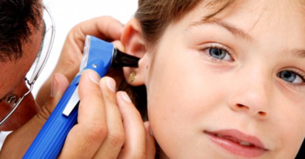 Yazın en sık görülen Kulak-Burun-Boğaz hastalıklarına dikkat