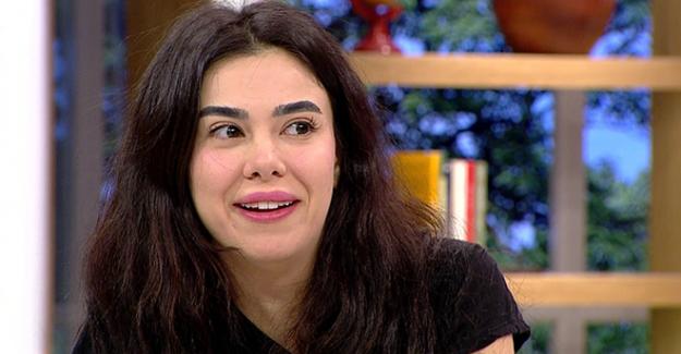 Caner Erkin'den ayrılan Asena Atalay kliniğe mi yatırıldı?