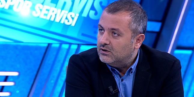 """Mehmet Demirkol, """"Beni konuşturmasınlar, delirtmesinler"""""""