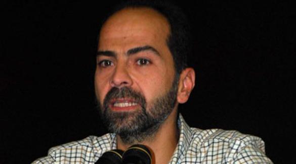 AKUT Başkanı Nasuh Mahruki tutuklama talebi ile mahkemeye gönderildi