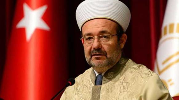 PKK'ya destek veren yüzlerce imam görevden uzaklaştırılacak