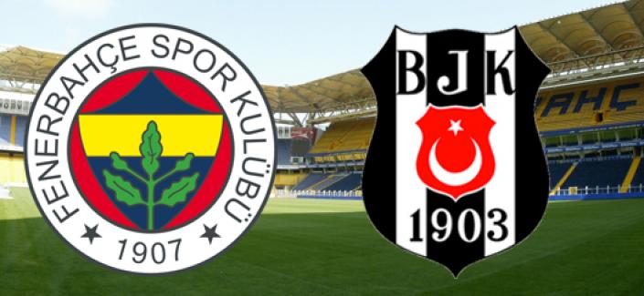"""Beşiktaşlıları kızdıracak açıklama, """"Onlar ağlamaya devam edecek"""""""