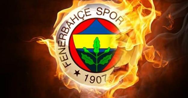 Fenerbahçe'den TRT SPOR'a sert tepki