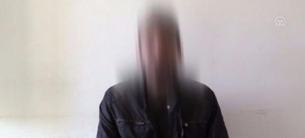 """PKK'lı terörist, """"HÜDA PAR üyelerini ben öldürdüm"""""""