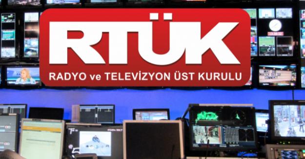 RTÜK'e FETÖ operasyonu, 21 gözaltı!