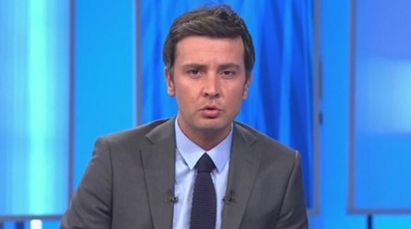 TRT'den 278 bin lira maaş iddiasına açıklama geldi