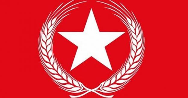 Vatan Partisi'nden flaş HDP açıklaması