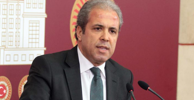 "AK Partili Şamil Tayyar, ""Rus elçi suikasti NATO'nun işi"""