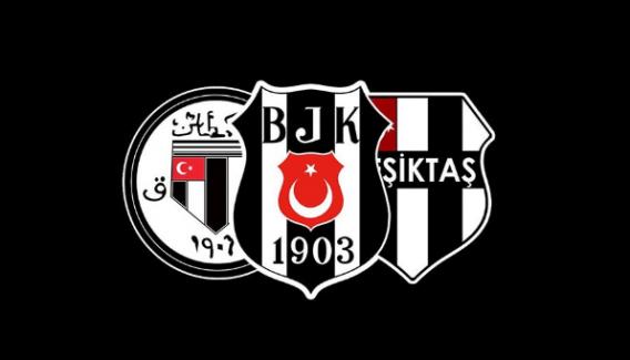 """Beşiktaş, """"Saldırıda 2 çalışanımız şehit oldu"""""""