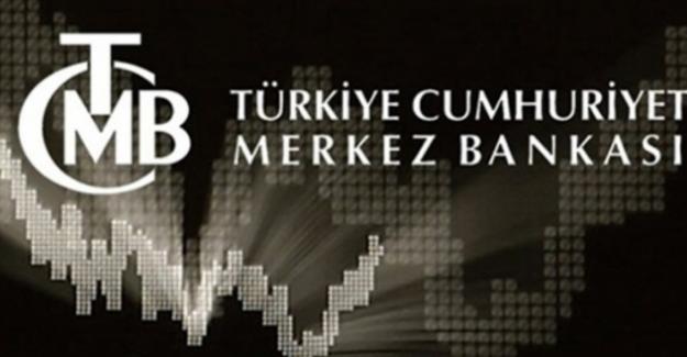 Merkez Bankası'ndan dolar ve enflasyon açıklaması