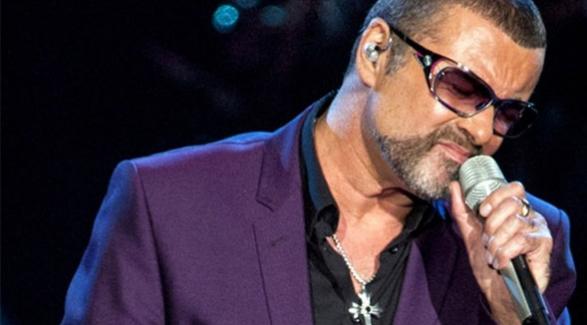 Pop müzik tarihinin en ünlü isimlerinden George Michael hayatını kaybetti
