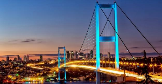 """Independent yazarı, """"Reina saldırısına en güzel cevap Türkiye'de tatil"""""""