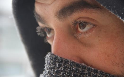 İstanbullular dikkat: Cuma günü kar geliyor!