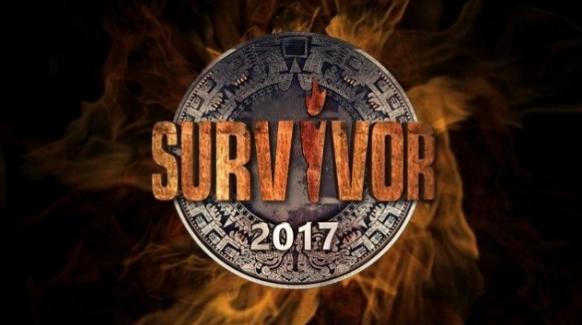 Survivor 2017'nin takımları belli oldu! 21 Ocak'ta başlıyor