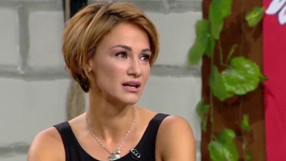 "Survivor Seda, ""18 yaşımda İlhan Mansız'a aşıktım"""