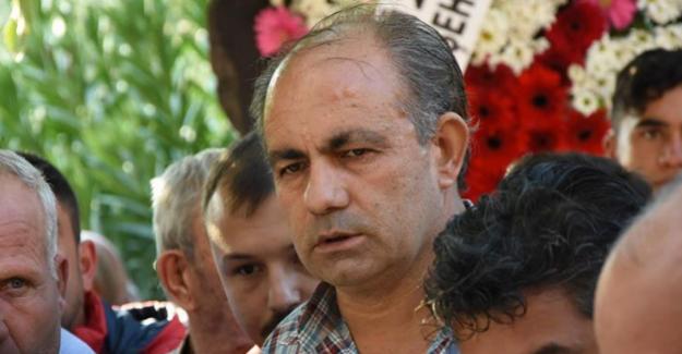Talihsiz Irmak'ın babası, karısını ve kızını öldürüp intihara kalkıştı