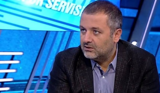"Mehmet Demirkol, ""Fenerbahçe ve Galatasaray, Lyon'dan 6-7 tane yer"""