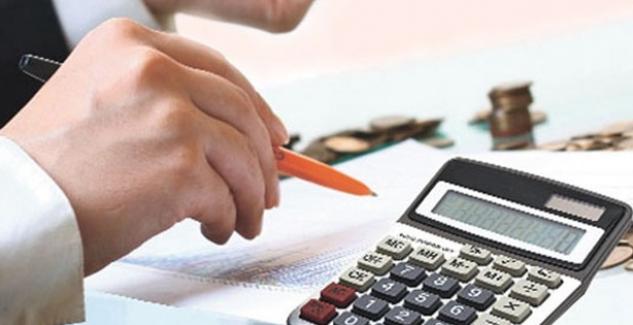 Merkezi yönetim bütçesi mart ayında 19,5 milyar lira açık verdi