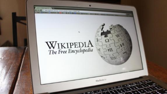 Wikipedia'nın neden kapatıldığı ortaya çıktı