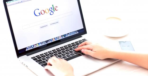 Online Algı Yönetimi ve İçerik Kaldırma Çalışmaları
