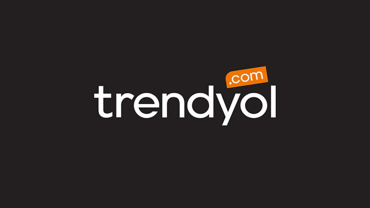 2020'de Trendyol'da 347 milyon adet ürün satışı gerçekleşti